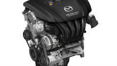 Mazda 6 2013: foto, dati e un video ufficiale - Immagine: 42
