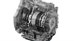 Mazda 6 2013: foto, dati e un video ufficiale - Immagine: 46