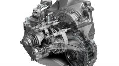 Mazda 6 2013: foto, dati e un video ufficiale - Immagine: 44