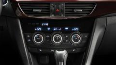 Mazda 6 2013: foto, dati e un video ufficiale - Immagine: 11