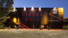 Mazda alla Festa del Cinema di Roma 2015 - Immagine: 2