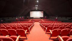 Mazda alla Festa del Cinema di Roma 2015 - Immagine: 3
