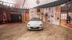 Mazda alla Festa del Cinema di Roma 2015 - Immagine: 4