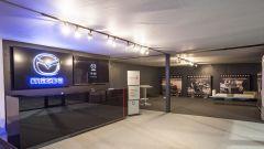 Mazda alla Festa del Cinema di Roma 2015 - Immagine: 6