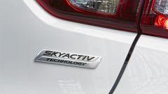 Mazda CX-3  - Immagine: 90