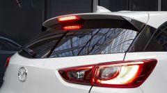 Mazda CX-3  - Immagine: 88