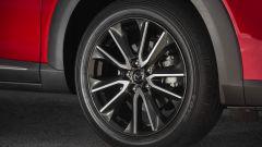 Mazda CX-3  - Immagine: 87