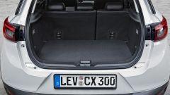 Mazda CX-3  - Immagine: 80