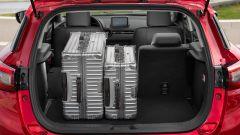 Mazda CX-3  - Immagine: 78