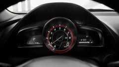 Mazda CX-3  - Immagine: 38
