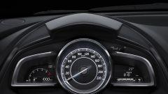 Mazda CX-3  - Immagine: 39