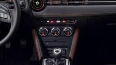 Mazda CX-3  - Immagine: 37