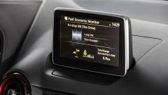 Mazda CX-3  - Immagine: 40