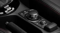 Mazda CX-3  - Immagine: 43
