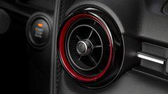 Mazda CX-3  - Immagine: 77