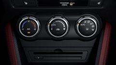 Mazda CX-3  - Immagine: 45