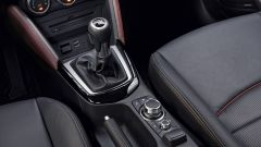 Mazda CX-3  - Immagine: 47