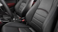 Mazda CX-3  - Immagine: 52