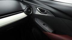Mazda CX-3  - Immagine: 59