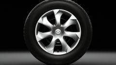 Mazda CX-3  - Immagine: 74