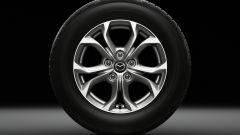 Mazda CX-3  - Immagine: 75