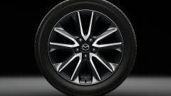 Mazda CX-3  - Immagine: 76
