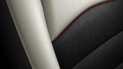 Mazda CX-3  - Immagine: 71