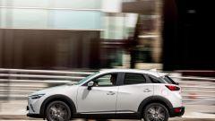 Mazda CX-3  - Immagine: 18