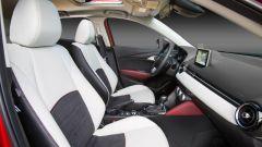 Mazda CX-3 - Immagine: 31