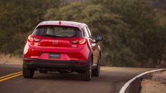 Mazda CX-3 - Immagine: 7