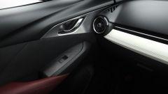 Mazda CX-3 - Immagine: 33