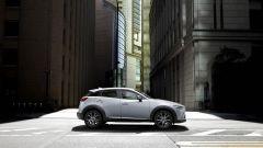 Mazda CX-3 - Immagine: 23