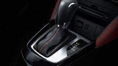 Mazda CX-3 - Immagine: 30