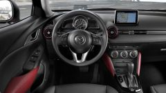 Mazda CX-3 1.5D 4WD AT Exceed - Immagine: 21