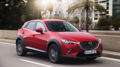 Mazda CX-3 1.5D 4WD AT Exceed - Immagine: 6