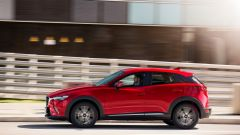 Mazda CX-3 1.5D 4WD AT Exceed - Immagine: 9