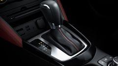 Mazda CX-3 - Immagine: 56
