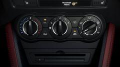 Mazda CX-3 - Immagine: 58