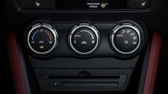Mazda CX-3 - Immagine: 57