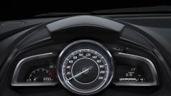Mazda CX-3 - Immagine: 50