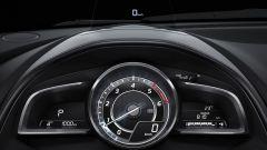 Mazda CX-3 - Immagine: 49