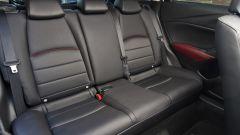 Mazda CX-3 - Immagine: 46