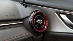 Mazda CX-3 - Immagine: 54