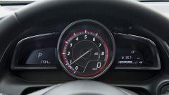 Mazda CX-3 - Immagine: 51