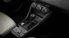 Mazda CX-3 2018, cambio automatico