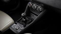 Mazda CX-3 2018, cambio manuale
