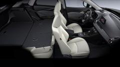 Mazda CX-3 2018: comodità da SUV, anima da MX-5 - Immagine: 17