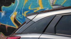 Mazda CX-3: la prova su strada - Immagine: 18
