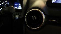 Mazda CX-3: la prova su strada - Immagine: 39