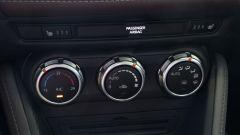 Mazda CX-3: la prova su strada - Immagine: 37